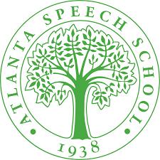 ATL Speech School.png