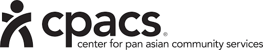 Center for Pan Asian Community Services.png