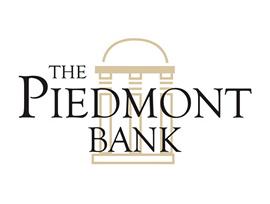 the-piedmont-bank_58374.jpg