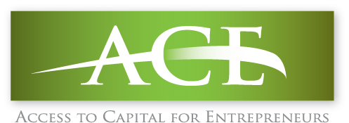 ACE Loans Logo.jpg