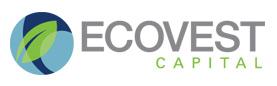 Ecovest.jpg