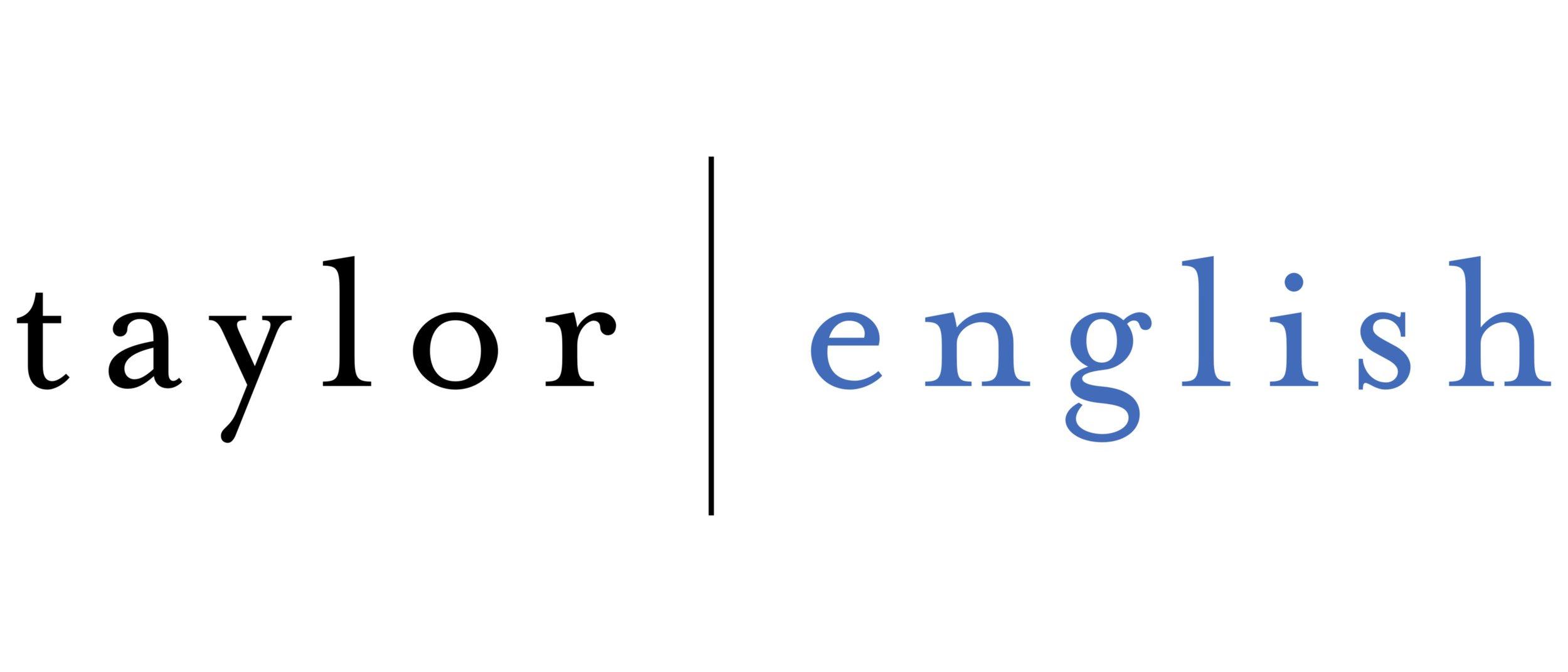 Taylor English.jpg