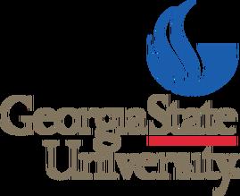 rsz_georgia_state_university_logosvg.png
