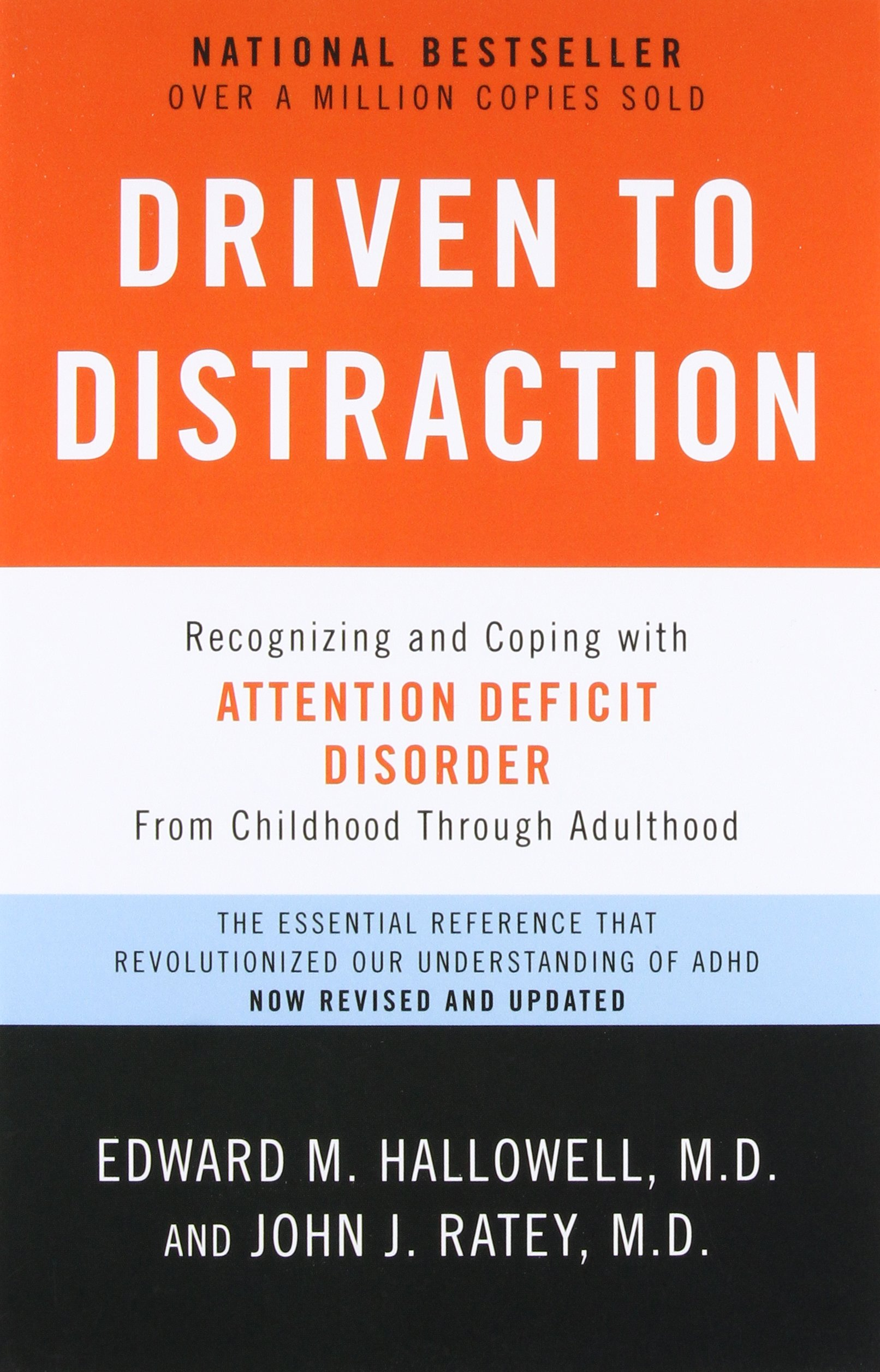 driven to distraction.jpg