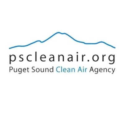 pudget sound clean air agency.jpg