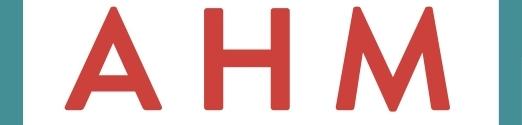 AHM-Logo-CMYK-small.jpg