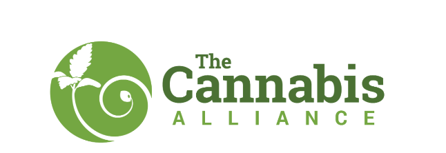 American Hash Makers' is a proud member of The Cannabis Alliance. The Cannabis Alliance is dedicated to vital, ethical and sustainable advancement of the cannabis industry. Click on their logo to see more information about their organization and become a part of the movement!