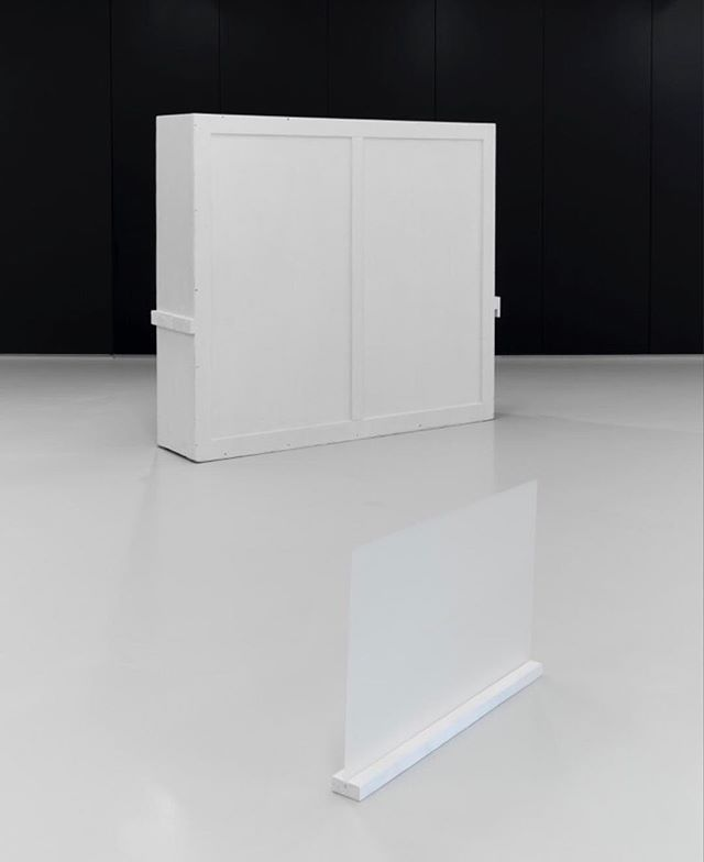 Today launch of the BF18 catalogue. The memory's invention @imagens com vida própria. #bienalvilafrancadexira #sandravieirajurgens #joaopauloserafim #comtemporaryart #catalog