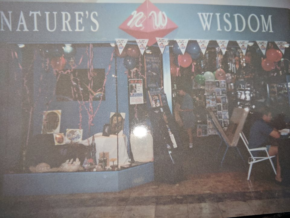 natures wisdom townsville vintage shop stockland.jpg