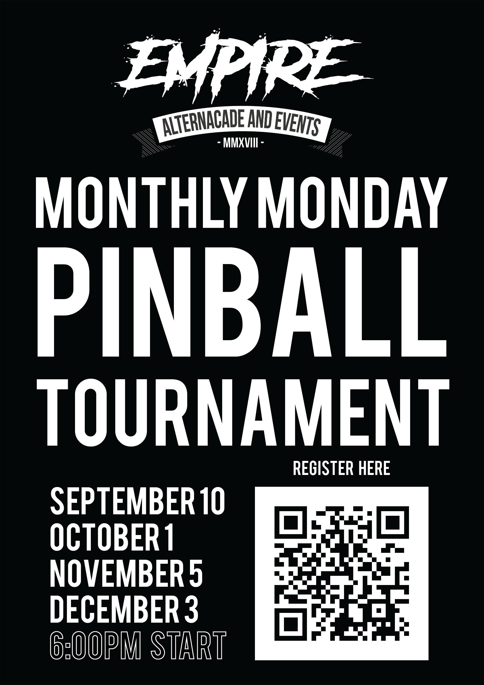 pinball-tournament1.png