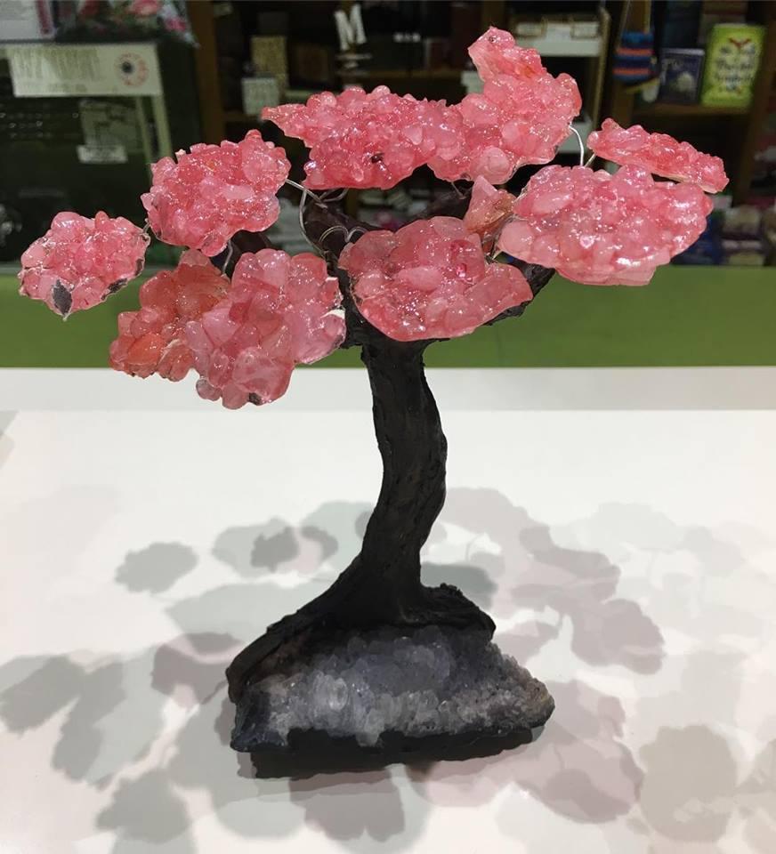 crystal tree.jpg