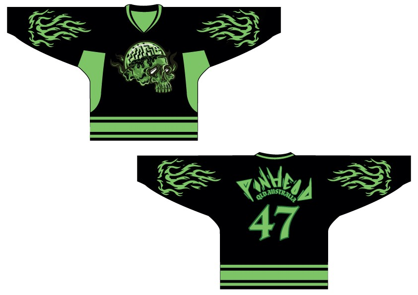 thumbnail_Hockey-Jersey-Black-GreenMock.jpg