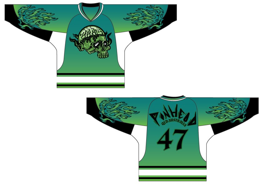 thumbnail_Hockey-Jersey-GreenMock.jpg