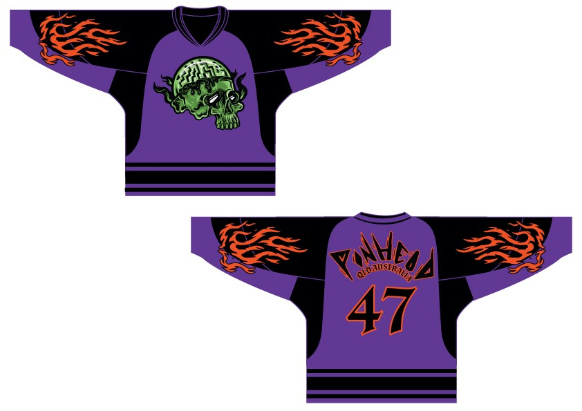 thumbnail_Hockey-Jersey-PurpleMock.jpg
