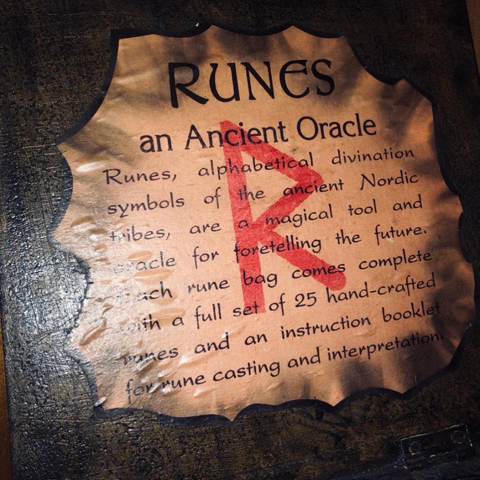 runestones2.jpg