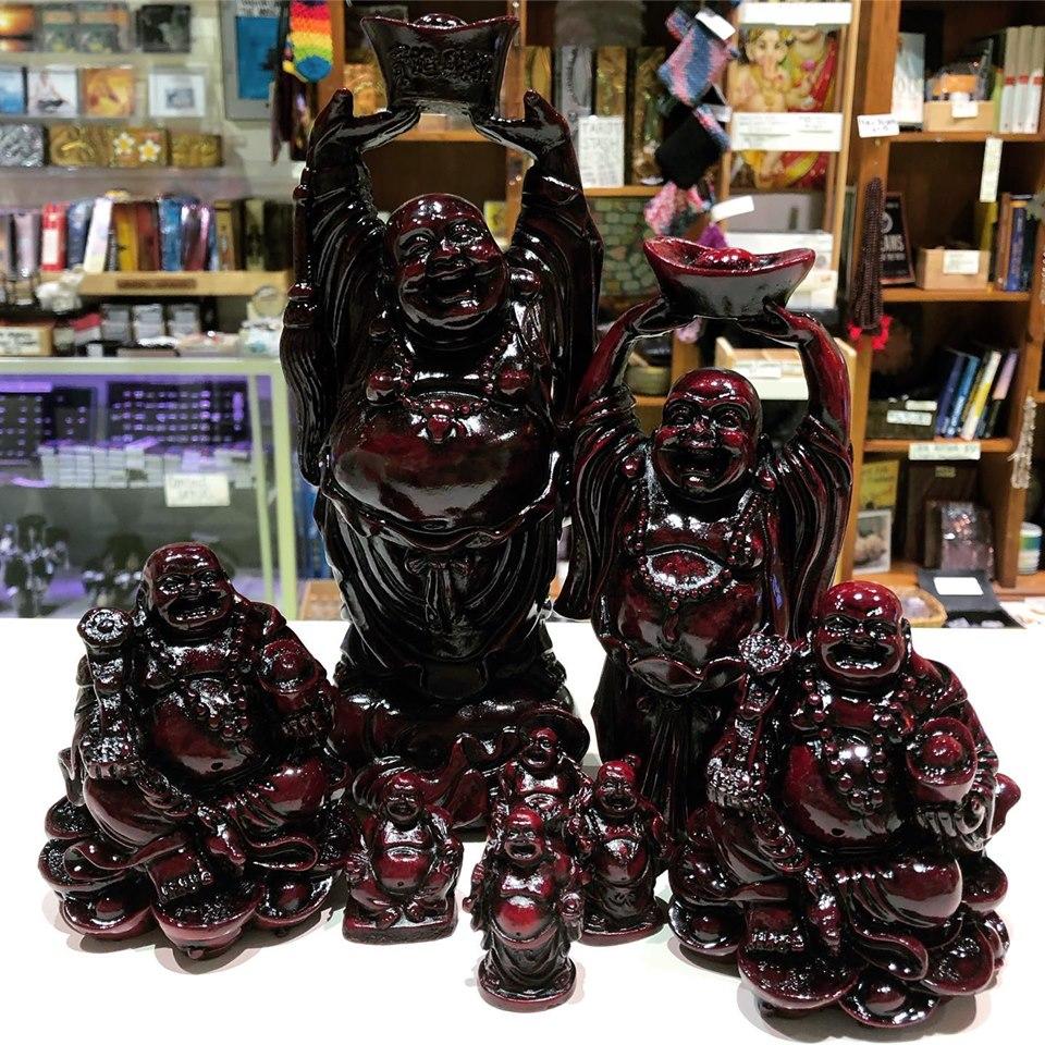 buddhastatues.jpg