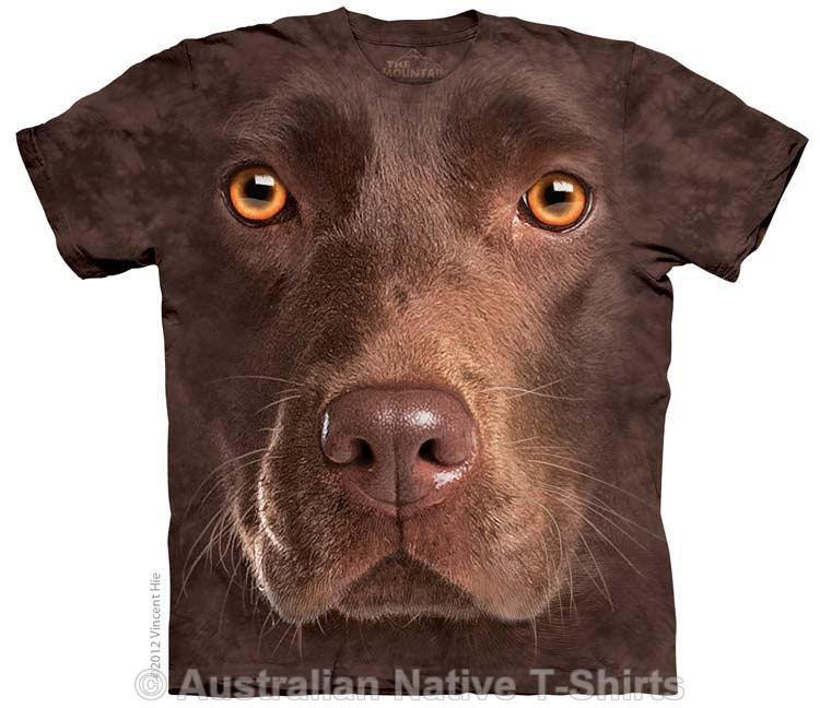 browndogmountaintee.jpg