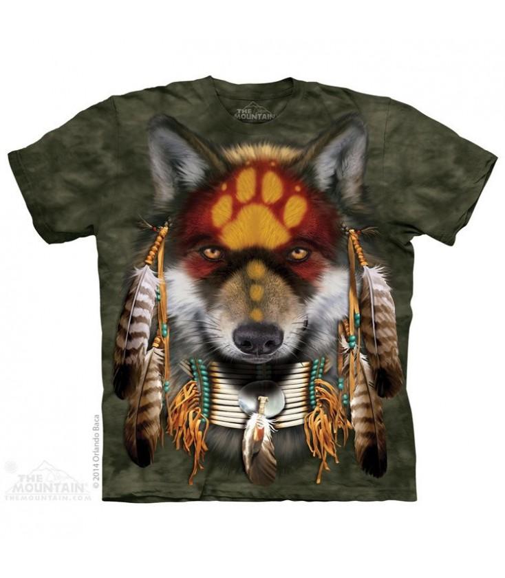 Foxmountainshirt.jpg