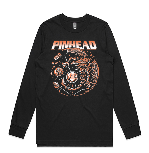 Long Sleeve Metroid.png