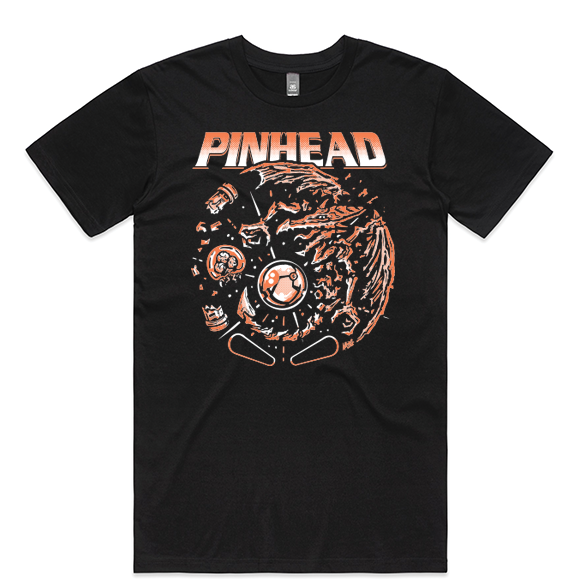 Metroid Colour Full Print Mens.png