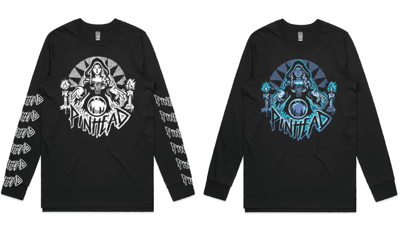 with-long-sleeve-both.png