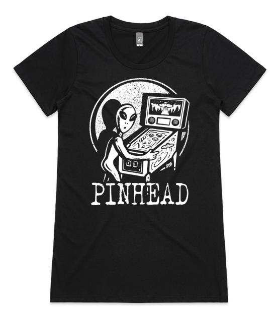 Womens Pinhead.png