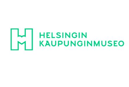 Kehollinen kaupunki - Helsingin kaupunginmuseo 2015 - Suunnittelemassani ja toteuttamassani Kehollinen kaupunki-yhteisötaideprojektissa työskentelimme kaupunkia havainnoiden ja piirtäen yhdessä 13 kaupunkilaisen kanssa, päämääränä yhteisöllinen taideteos ja näyttely Luotisuora-näyttelyyn. Näyttelyn työryhmässä toimivat lisäksi äänitaiteilija Mikko H.Haapoja reitin äänimaailman taltioijana, vierailevina taiteilijoina koreografi Sonja Jokiniemi ja rap-runoartisti illmari, sekä kuraattorina Kaupunginmuseon Jari Harju. Kehollinen kaupunki-yhteisötaideteoksen taiteilijat: Nina Iso-Herttua, Marja Heinonen, Iraiida Lukka de-Groot, Mari Hämäläinen, Inari Palmqvist, Jutta Orovala, Ritva Toivonen, Henna Pitkänen, Maaret Parviainen, Soile Kortesalmi, Katja Seppinen, Tuula Leino ja Merja Syvälä.