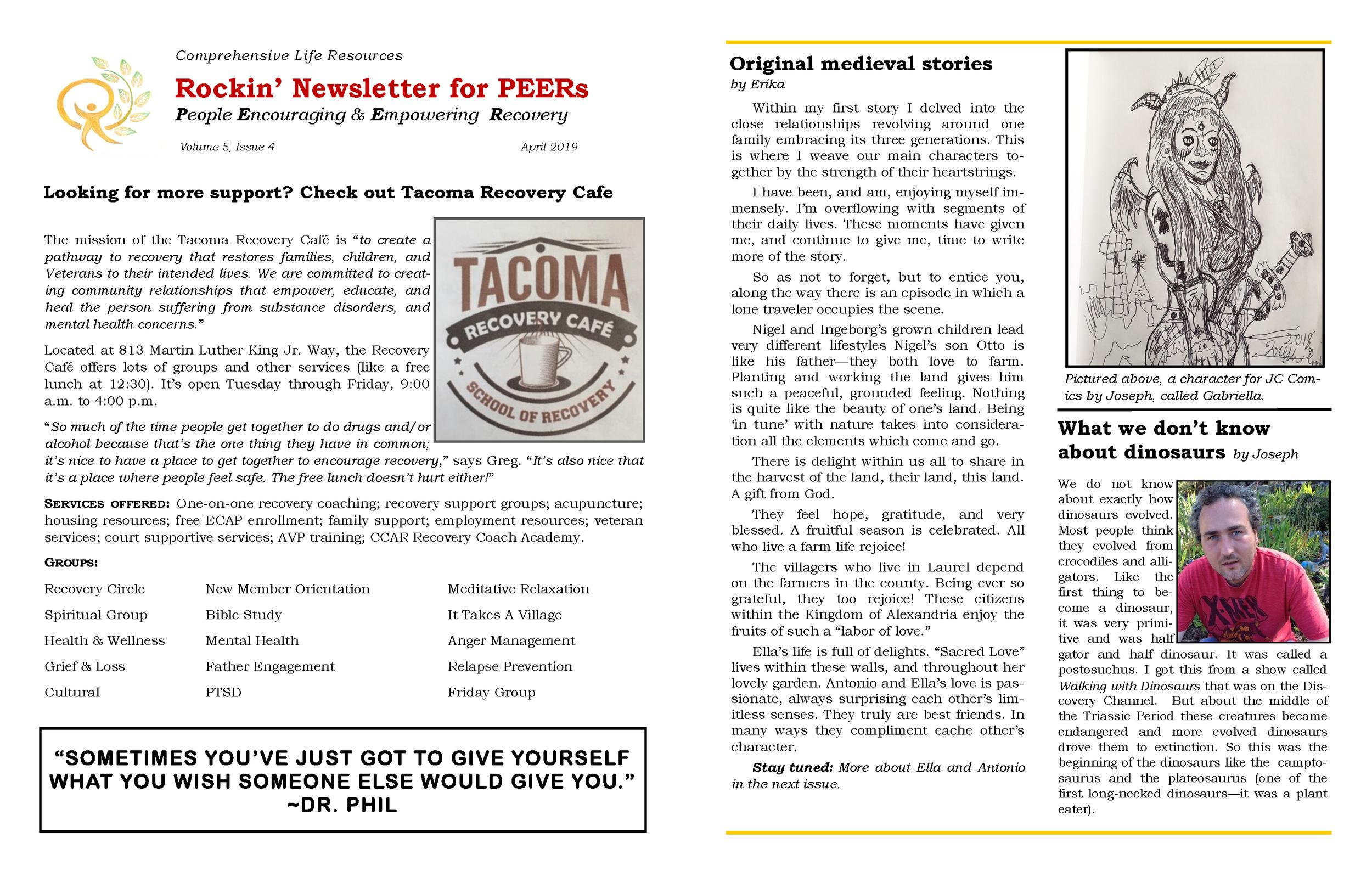 Peer-Newsletter-04-2019.png