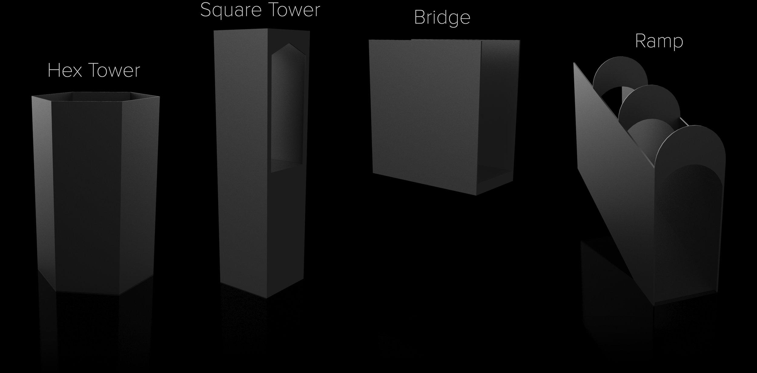 Tower-bridge-ramp