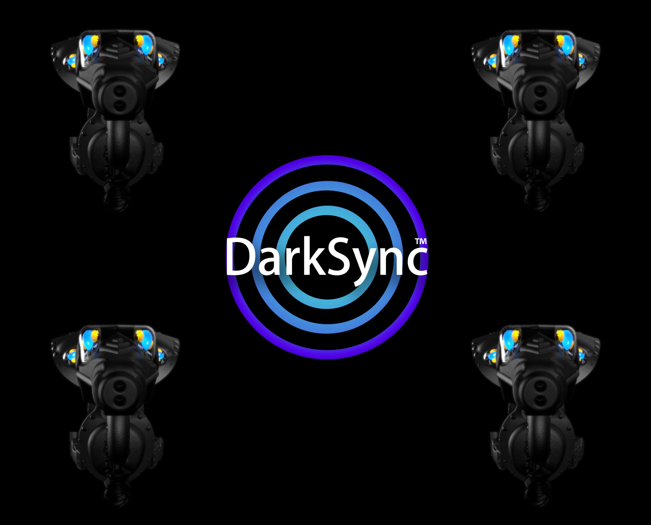 DarkSync