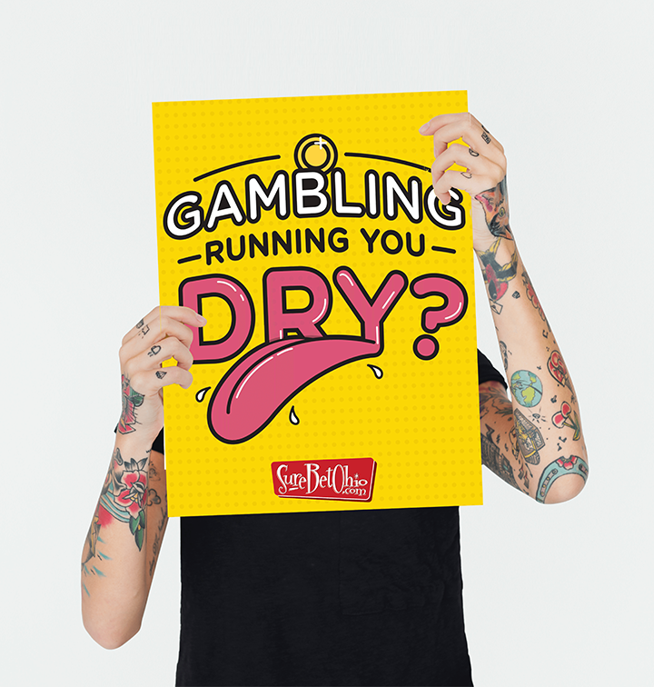 gamblingdry_new.png
