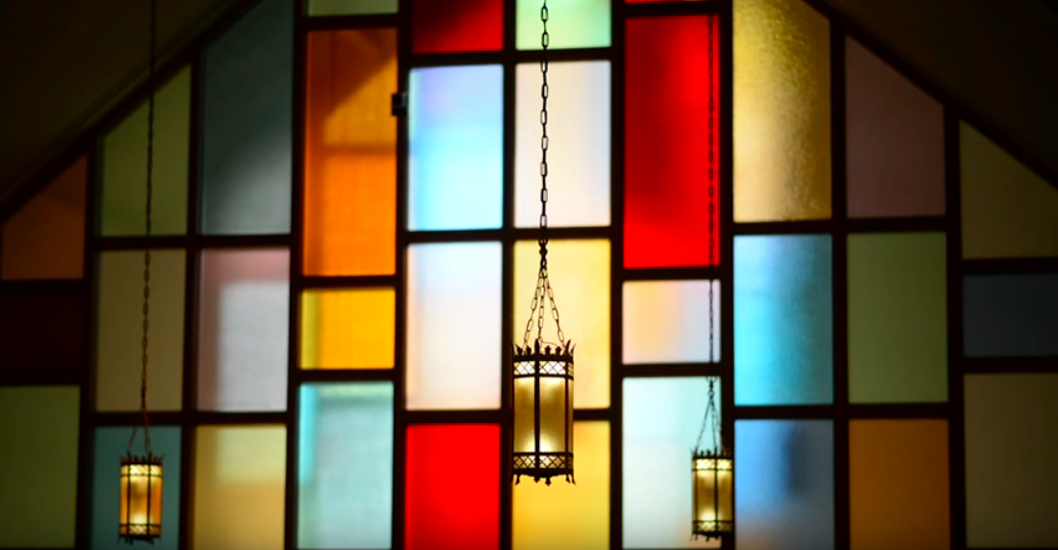 Welcome to   St. Marianne Cope Parish   The Catholic Community of Lakeland & Solvay   MASS TIMES