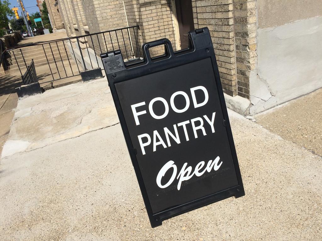 pantry sign.jpg