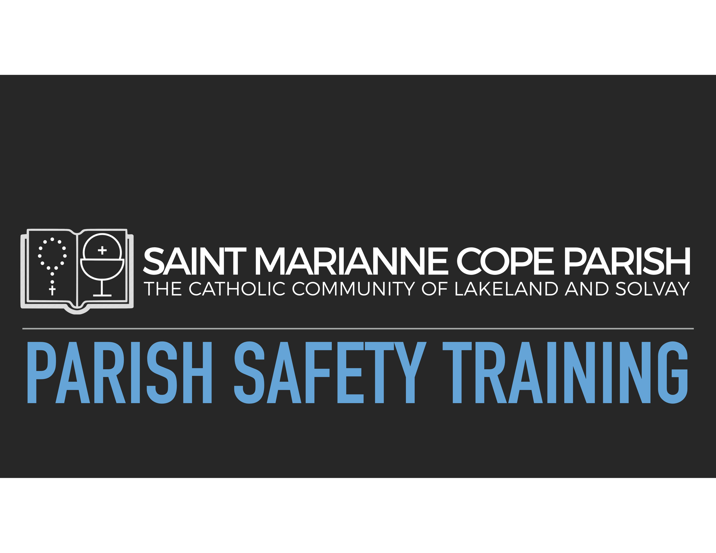 parish safety webpage image.jpg