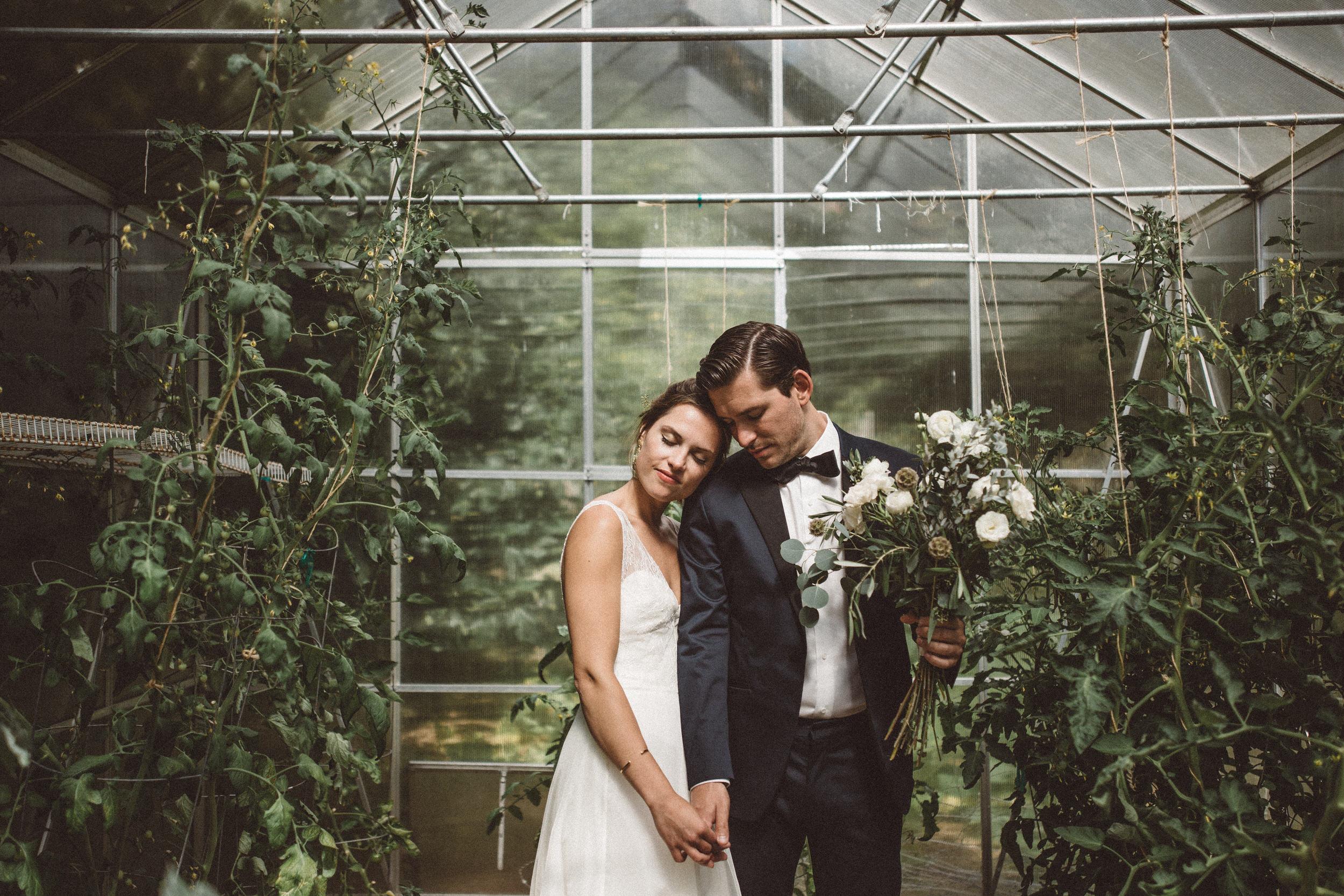 np_wedding_affob(1685of1536).jpg