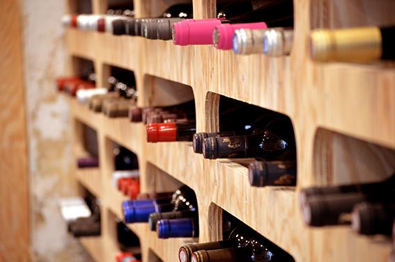 bouteilles BD.jpg