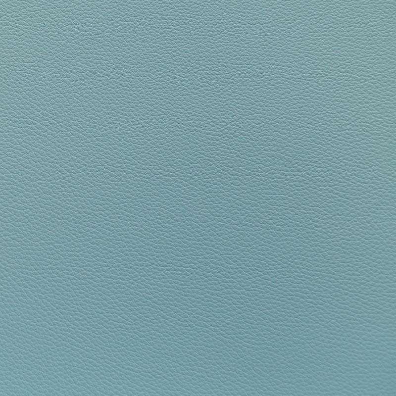 22. Skóra Blue +85PLN
