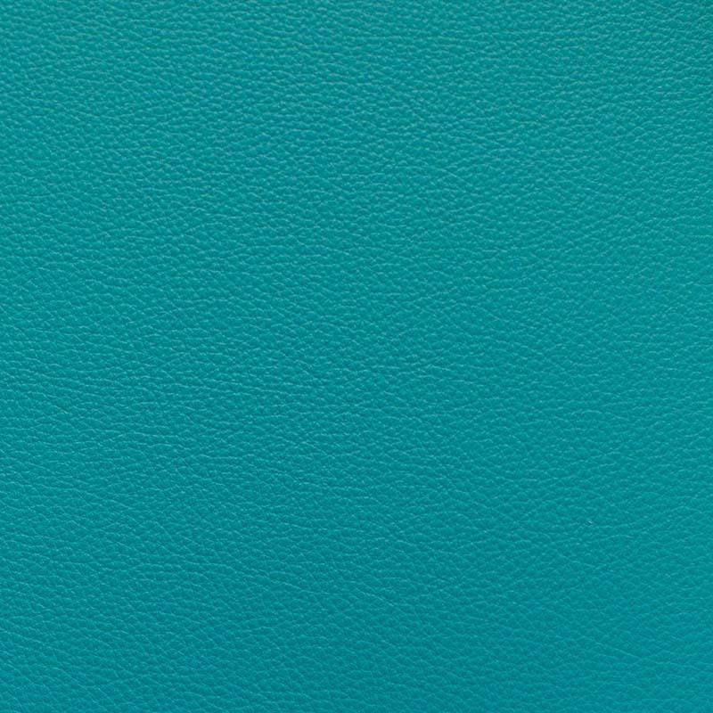 23. Skóra Turquoise +85PLN
