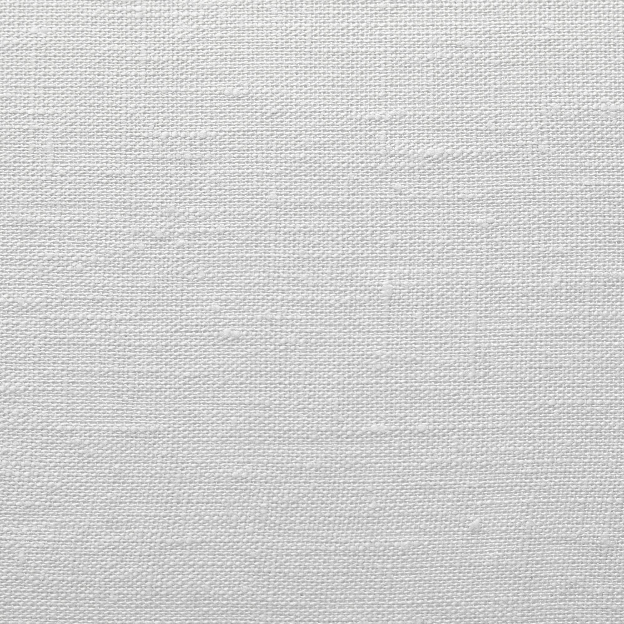 01. Pastel White