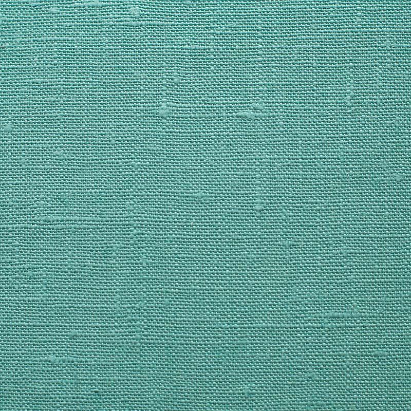 10. Turquoise