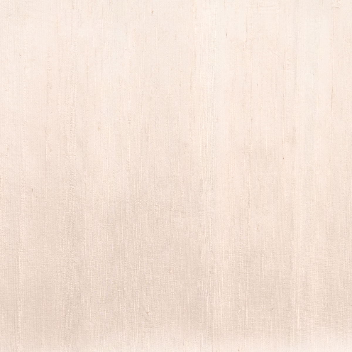 24. Rose Water Jedwab +85PLN