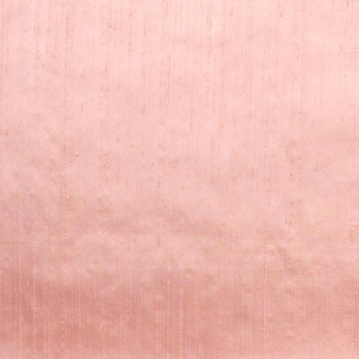 25. Pale Rosa Jedwab +85PLN
