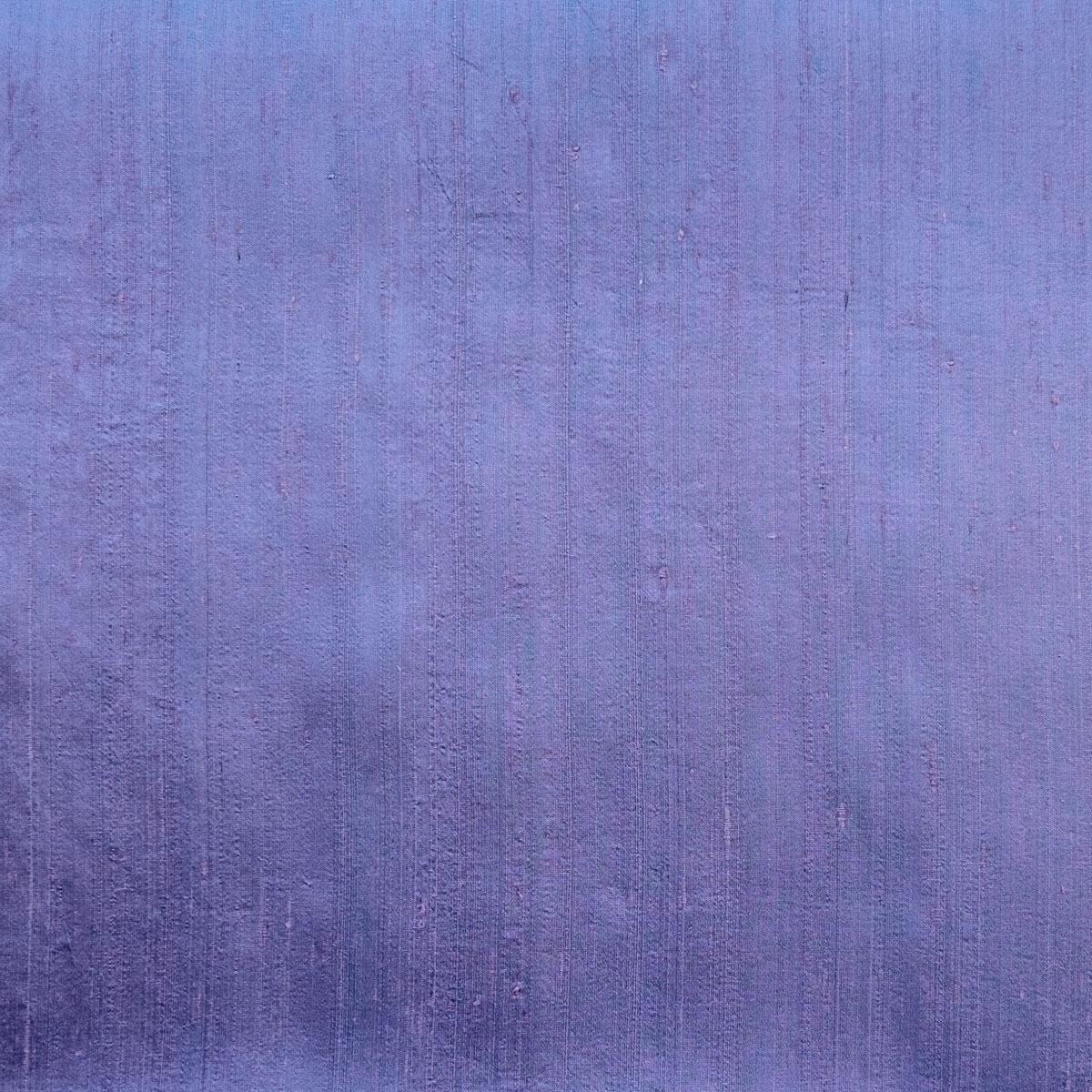 30. Iris Jedwab +85PLN