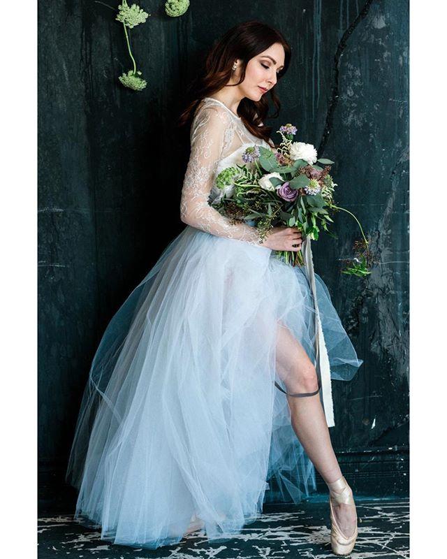 Something pretty to start your morning. As seen on Today's Bride.ca La Parisienne- A ballerina bride.  HMUA/Model @kaitlinchapple  Vendors-Art direction/photography- Trish Horton Wreath & Rose Photography  @wreathandrosephotography.com  Dress designer @whitestudiobridal  Cakes & Sweets- All you knead @allyouknead  Sweet cart- Soho Sweet Carts-@sohosweetcarts  Accessories/Veils-Laura Jayne Bridal @laurajaynebride  Florals-Flowers by Liza-@flowersbyliza  Rings-Anouk @anoukjewelry  Invite-Love of Creating- @loveofcreatingdesignco  #torontobrides #toronto #torontowedding #engaged #torontoweddingphotographer #weddinghair #weddingdress #weddingplanner #wedding #weddingstyle #weddingstylist #weddingstyist #editorialphotography #torontoblogger #torontobrides #ontariophotographer #shesaidyes #editorialphotography #wedding #weddingplanner #weddingideas #luxewedding #ledgo #flatlay #flatlaystyle #flatlays #communityovercompetition #weddingveil
