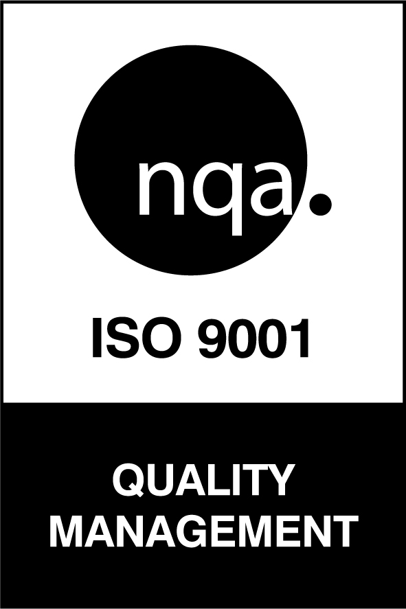 NQA_ISO9001_BW.jpg