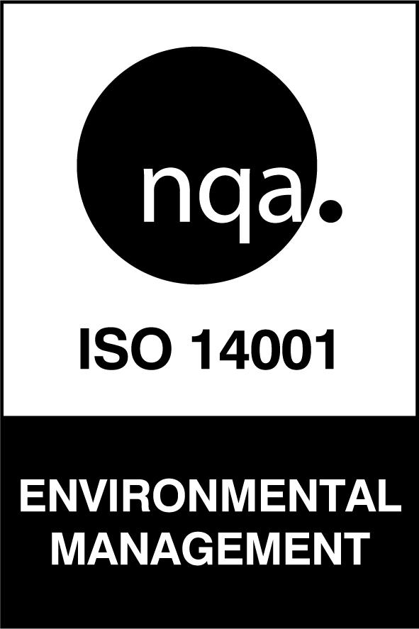 NQA_ISO14001_BW.jpg