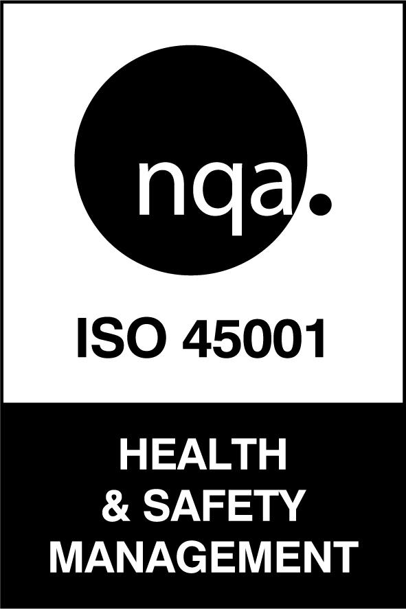 NQA_ISO45001_BW.jpg