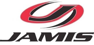 jamis logo.jpg
