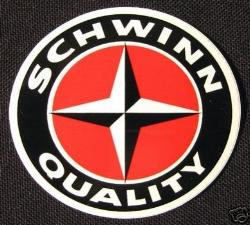 schinn logo.jpg