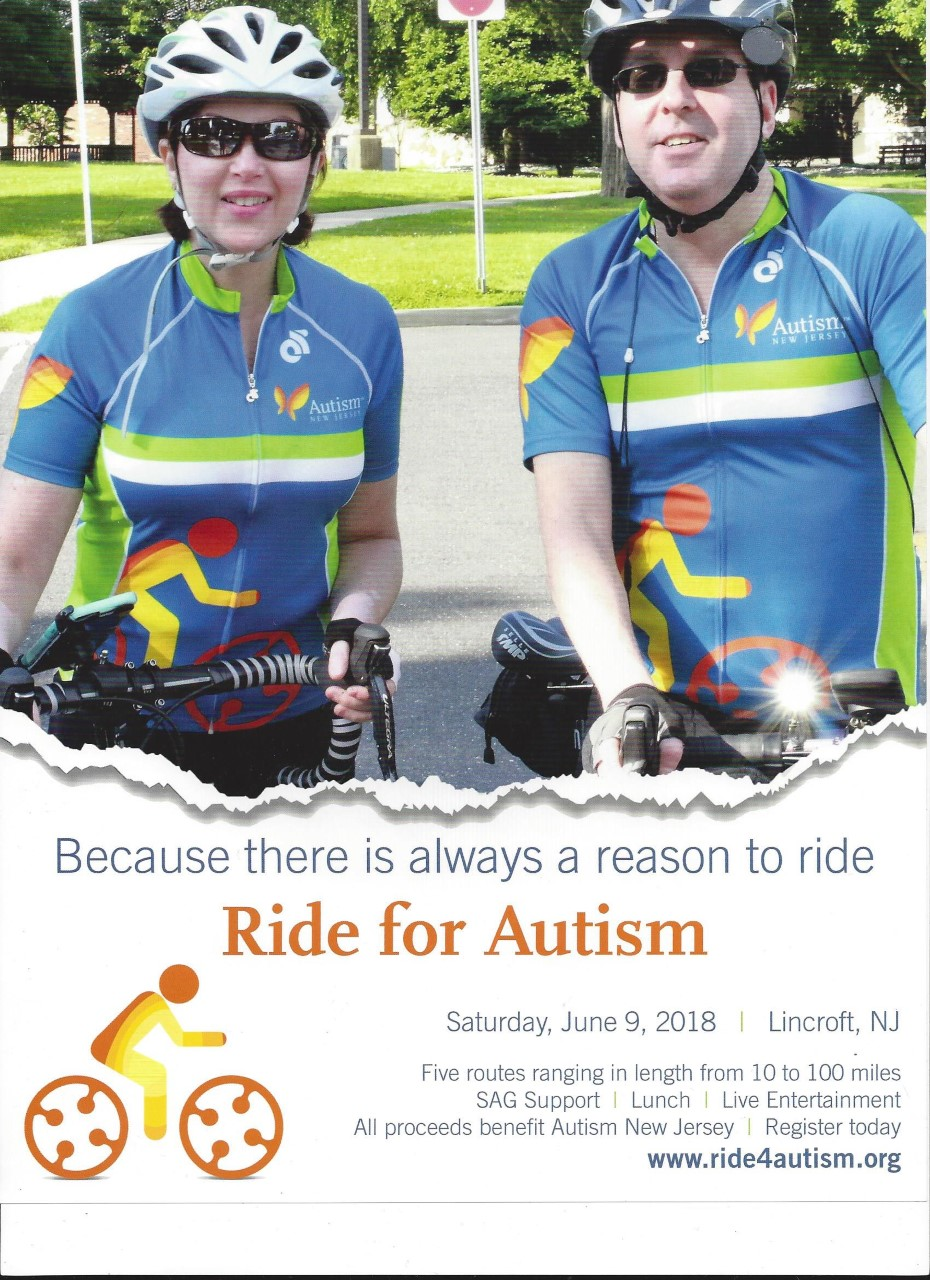 thumbnail_ride for autism 2018.jpg
